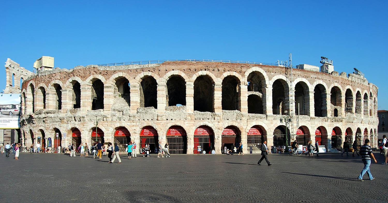 arena-485720_1280