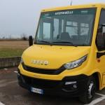 scuolabus-50posti-verona-1