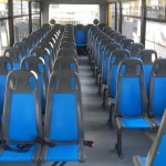 scuolabus 60 posti 2
